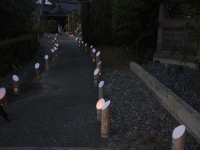 Satoakari20180224_05