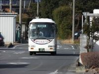 Simamura20180204_61