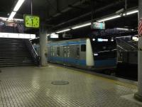 Sinagawa20180902_02
