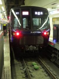 Sotetsu20190525_002