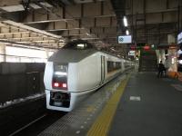 Takasaki20180204_11