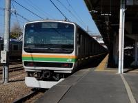 Takasaki20180303_008