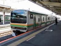 Takasaki20180303_009