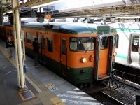 Takasaki20180303_013