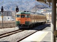 Takasaki20180303_018