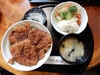 Takasaki20180303_022