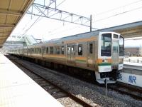 Takasaki20180303_023