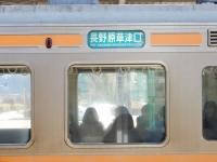 Takasaki20180303_024