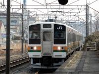 Takasaki20180303_043