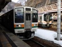 Takasaki20180303_050