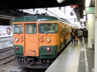 Takasaki20180303_051