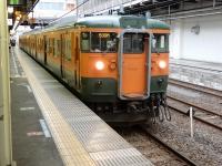 Takasaki20180303_053