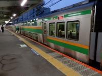 Takasaki20180303_059