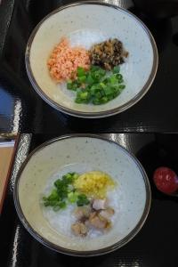 Takasaki20180317_003