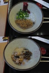 Takasaki20180317_004