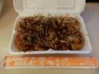Takoyaki20190615_05