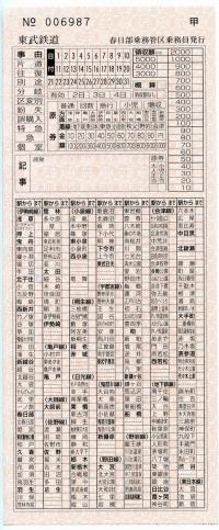 Tobu20180401_153