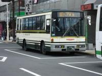 Tokai20190210_062