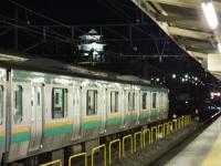Tokaido20190203_21