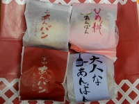 Tokaido20190707_138