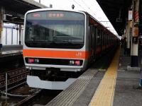 Tokikake20191123_038