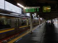 Tokikake20191123_072