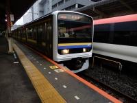 Tokikake20191123_073