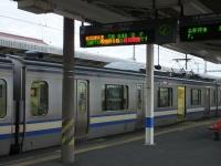 Tokikake20191201_001