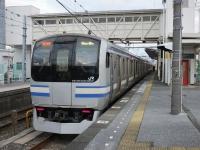 Tokikake20191201_002