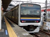 Tokikake20191201_003