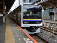 Tokikake20191201_006