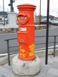 Tokikake20191201_010