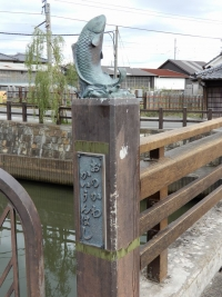 Tokikake20191201_015