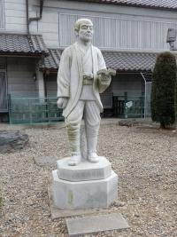 Tokikake20191201_024