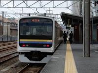 Tokikake20191201_076