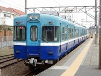 Tokikake20191201_077