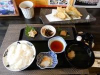 Tokikake20191201_079
