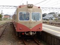 Tokikake20191201_092