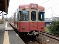 Tokikake20191201_096