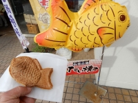 Tokikake20191201_102