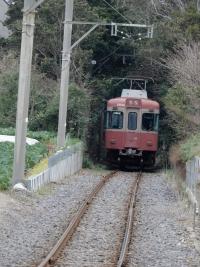Tokikake20191201_107