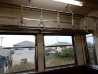 Tokikake20191201_108