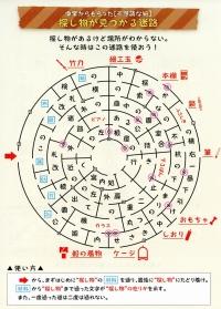 Tokikake20191201_113