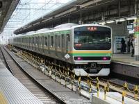 Tokyo20180829_16