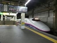 Touhoku20181216_097