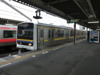 Uchibo20190501_008