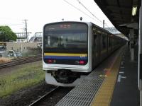 Uchibo20190501_009