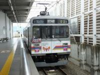 Ueda20180902_45
