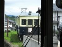 Ueda20180902_49