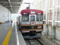Ueda20180902_69